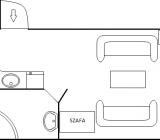 pokoj-4